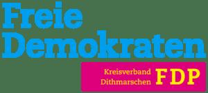FDP Dithmarschen