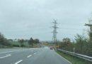 Vollgas bei der Sanierung der Landesstraßen